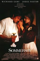 Sommersby-1993