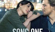 Song-One-เพลงหนึ่ง-คิดถึงเธอ