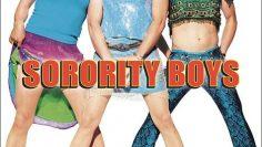 Sorority-Boys-2002