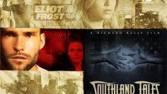 Southland-Tales-2006-เซาธ์แลนด์-เทลส์-หยุดหายนะผ่าโลก