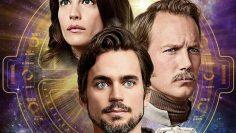 Space-Station-76-2014-สถานีเลิฟหลุดจักรวาล