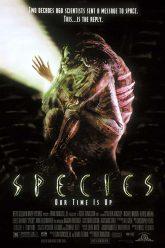 Species-1