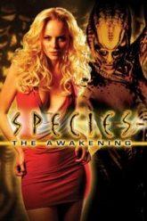 Species-4-The-Awakening-2007-สายพันธุ์มฤตยู-ปลุกชีพพันธุ์นรก-4-e1541736717600
