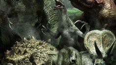 Speckles-The-Tarbosaurus-2012-ฝูงไดโนเสาร์จ้าวพิภพ