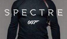 Spectre-007-องค์กรลับดับพยัคฆ์ร้าย-เจมส์-บอนด์-e1510560457832
