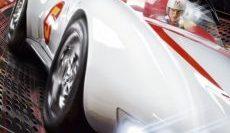 Speed-Racer-ไอ้หนุ่มสปีดเขย่าฟ้า