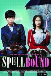 Spellbound-2011