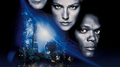 Sphere-1998-มหาภัยสะกดโลก
