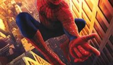 Spider-Man-1-ไอ้แมงมุม-1