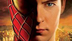 Spider-Man-2-ไอ้แมงมุม-2