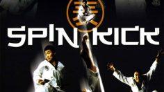 Spin-Kick-2004-ก๊วนกลิ้งแก๊งกังฟู