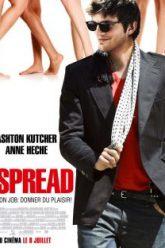 Spread-2009-เพลย์บอย..หัวใจปิ๊งรัก-e1572851322652