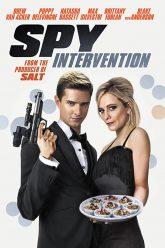 Spy-Intervention