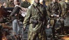 Stalingard-มหาสงครามวินาศสตาลินกราด-e1525421016716