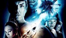 Star-Trek-สงครามพิฆาตจักรวาล