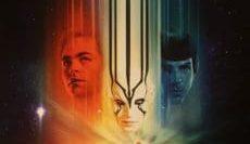 Star-Trek-3-Beyond-สตาร์เทรค-3-ข้ามขอบจักรวาล-e1529482686486