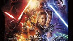 Star-Wars-7-The-Force-Awakens-2015-สตาร์-วอร์ส-7