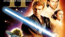 Star-Wars-Episode-2-Attack-of-the-Clones-สตาร์-วอร์ส-ภาค-2-กองทัพโคลนส์จู่โจม