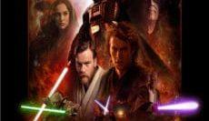 Star-Wars-Episode-3-Revenge-of-the-Sith-สตาร์-วอร์ส-ภาค-3-ซิธชำระแค้น-e1513677038989