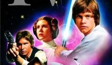 Star-Wars-Episode-4-A-New-Hope-สตาร์-วอร์ส-ภาค-4-ความหวังใหม่