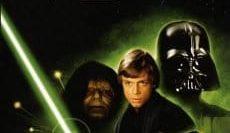 Star-Wars-Episode-6-Return-of-the-Jedi-สตาร์-วอร์ส-ภาค-6-การกลับมาของเจได