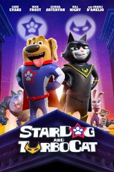 StarDog-and-TurboCat