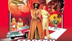 Starsky-Hutch-2004-คู่พยัคฆ์แสบซ่าท้านรก