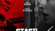 Stash-House