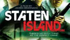 Staten-Island-Little-New-York-เกรียนเลือดบ้า-ห้าเมืองคนแสบ-2009-e1547103787268