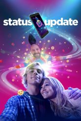 Status-Update-2018