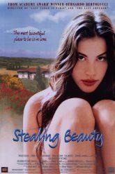 Stealing-Beauty