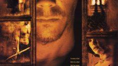 Stir-of-Echoes-1999