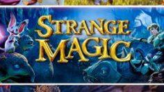 Strange-Magic-2015-265×378-1