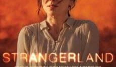 Strangerland-คนหายเมืองโหด-e1517211439978