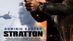 Stratton-แผนแค้นถล่มลอนดอน