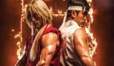 Street-Fighter-Assassins-Fist-2014-สตรีทไฟท์เตอร์-ฤทธิ์หมัดสะท้านโลกันตร์-e1538381131597
