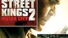 Street-Kings-2-265×378-1