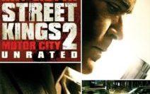 Street-Kings-2-Motor-City-2011-สตรีทคิงส์-ตำรวจเดือดล่าล้างแค้น-ภาค2-212×300-1