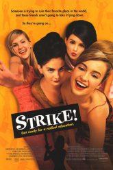 Strike-1998