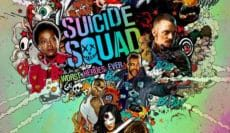 Suicide-Squad-ทีมพลีชีพมหาวายร้าย-e1532489622823