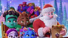 Super-Monsters-Save-Christmas-2019-อสูรน้อยวัยป่วนพิทักษ์คริสต์มาส