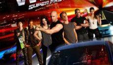 Superfast-ฟาสต์เจ็บ-เร็ว…แรง-ทะลุฮา-e1510388806343