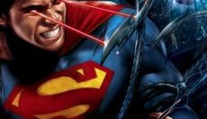 Superman-Unbound-2013-ซูเปอร์แมน-ศึกหุ่นยนต์ล้างจักรวาล-e1549102976707