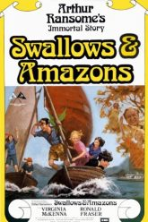 Swallows-and-Amazons-1974