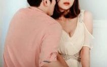 Swapping-Wives-เกาหลี-R18-212×300-1