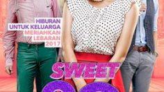 Sweet-20-2017-265×378-1