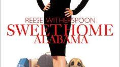 Sweet-Home-Alabama-2002