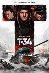 T-34-265×378-1