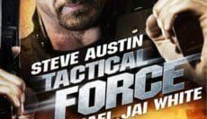 Tactical-Force-หน่วยฝึกหัดภารกิจเดนตาย-e1536043334296