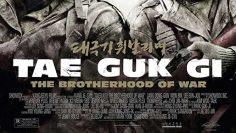 Tae-Guk-Gi-The-Brotherhood-of-War-2004